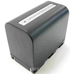 Samsung SB-LSM320