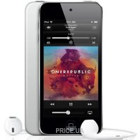 Фото Apple iPod touch 5Gen 32Gb
