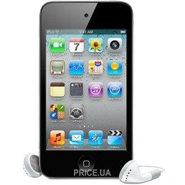 Apple iPod touch 4Gen 16Gb
