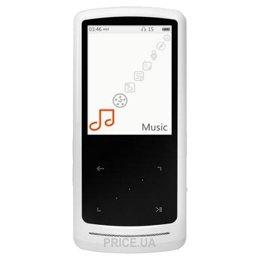 Cowon iAudio 9+ 16Gb