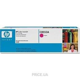 HP C8553A