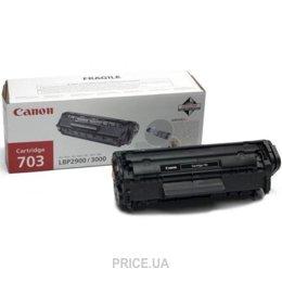 Canon 701C