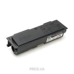 Epson C13S050436