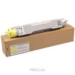 Epson C13S050088