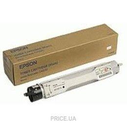 Epson C13S050147
