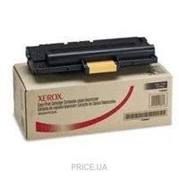 Фото Xerox 113R00667
