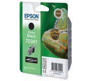 Фото Epson C13T03414010