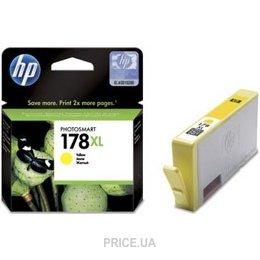 HP CB325HE