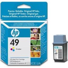 HP 51649AE