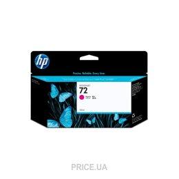 HP C9372A