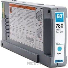HP CB286A