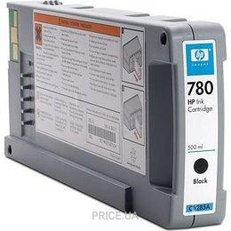 HP CB285A