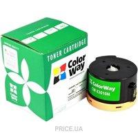 Фото Colorway CW-X3010M