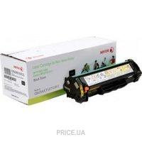 Сравнить цены на Xerox 006R03055