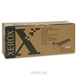 Xerox 013R00656