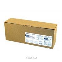 Сравнить цены на PrintPro PP-C728
