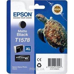 Epson C13T15784010