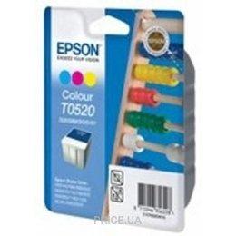 Epson C13S02008940