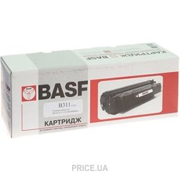 BASF B311
