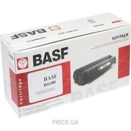 BASF B4100