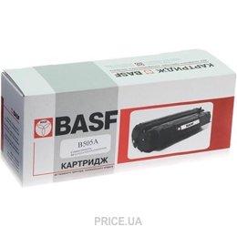 BASF B505