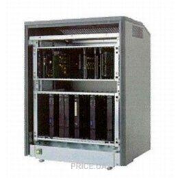 Alcatel-Lucent OmniPCX Enterprise 150