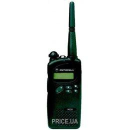 Motorola P-020 V