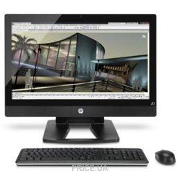 HP Z1 (WM429EA)