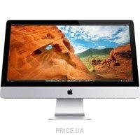 Фото Apple iMac 27 (Z0PG0005Z)