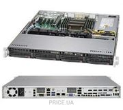 Фото SuperMicro SYS-5018R-M