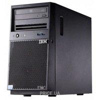 Фото Сервер IBM 5457EHG