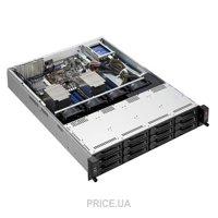 Фото Сервер ASUS RS520-E8-RS12-E V2