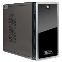 Фото Сервер Impression 1C Server NetNavigator E0113
