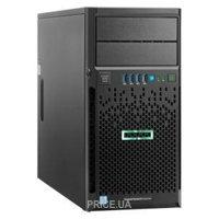 Фото Сервер HP 831068-425