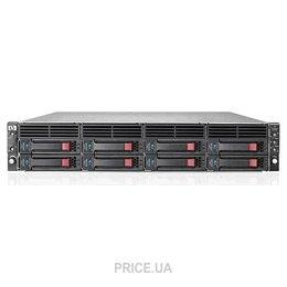 HP 503578-421