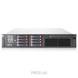 HP 583968-421