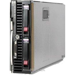 HP 603251-B21