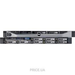 Dell 210-R620-SFF