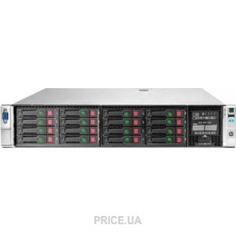 HP 642119-421