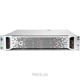 HP 687571-425