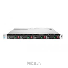 HP 683946-425