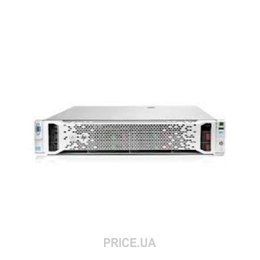 HP 470065-683