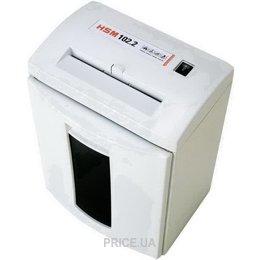 HSM 102.2 C (4x25)