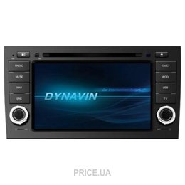 Dynavin DVN-PC