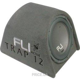 FLI Trap 12
