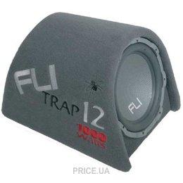 FLI Trap 12 Active