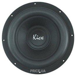 Kicx PRO 300