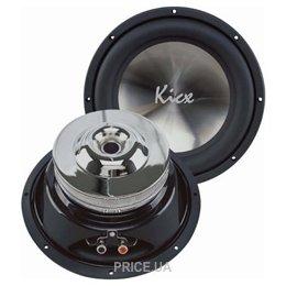 Kicx ICQ 250