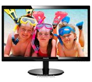 Фото Philips 246V5LSB