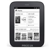Фото Barnes&Noble Nook Simple Touch